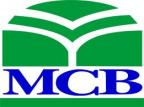 MCB Bank Limited
