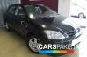 2005, Black Toyota Corolla 1.6 Gli A/T For Sale, Karachi, Registered Number From Karachi