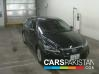 2011, Black Metallic Lexus Others  For Sale, Unregistered, Registered Number From Karachi