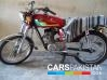Honda CG 125 1996  For Sale, Karachi, Registered Number: Karachi