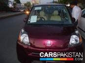 2010 Honda Life For Sale in Lahore
