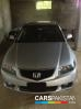 2005, Black Honda Accord CL-7 For Sale, Sialkot, Registered Number: Sialkot