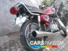 Honda CG 125 1997  For Sale, Lahore, Registered Number: Lahore