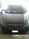 2003 Honda Civic  in Karachi