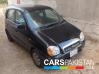 2006, Black Hyundai Santro Exec For Sale, Islamabad, Registered Number From Karachi