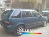 2007, Eminent Blue Suzuki Cultus VXL For Sale, Karachi, Registered Number From Karachi
