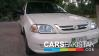 2010, White Suzuki Cultus VXR EFi For Sale, Lahore, Registered Number From Lahore