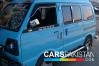 1984, Sky Blue Suzuki Bolan  For Sale, Islamabad, Registered Number From Rawalpindi