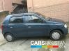 2008,  Suzuki Alto VXR For Sale, Karachi, Registered Number From Karachi