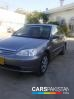 2003,  Honda Civic VTi Oriel Prosmatec For Sale, Karachi, Registered Number From Karachi