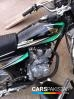 Honda CG 125 2013  For Sale, Lahore, Registered Number: Unregistered