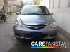 2009,  Honda City  For Sale, Lahore, Registered Number From Lahore