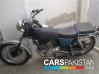 Honda Rebel 1980  For Sale, Karachi, Registered Number: Karachi