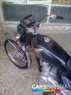 Honda CG 125 1996 for sale Rawalpindi