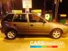 2012, Grey Metallic Suzuki Cultus VXR EFi For Sale, Islamabad, Registered Number From Islamabad