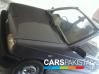 1991, Gun Metallic Suzuki Mehran VX For Sale, Karachi, Registered Number From Karachi