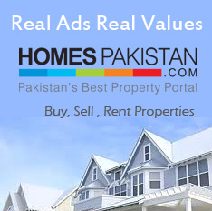 Homespakistan